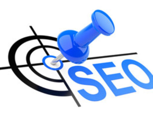 5 SEO Tips Small Businesses Need to Know