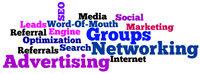 Networking Referrals