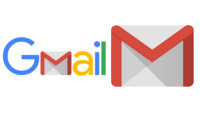 Setting Up Email: 10 Steps to Email Sanity!