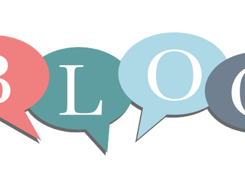 How To Blog: Blog Promotion