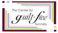 Center for Guilt Free Success