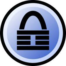 Password Management: KeePass