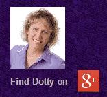 Google Review Variation