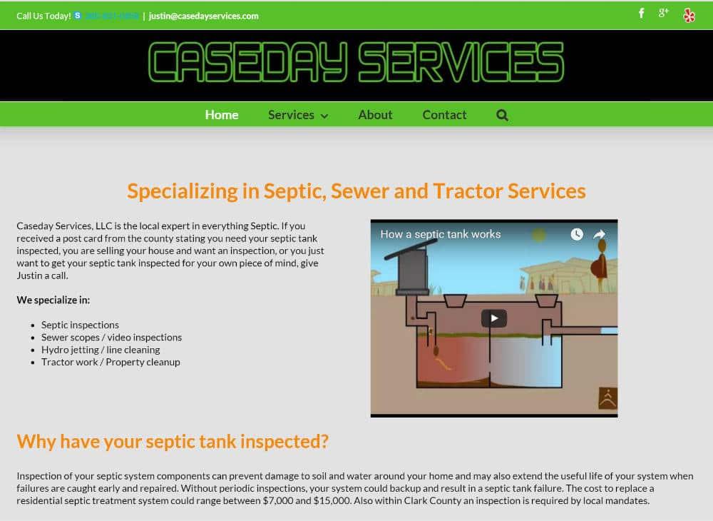 Casaday_Services