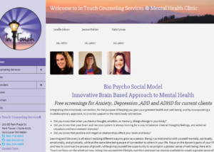 In_Touch_Counseling