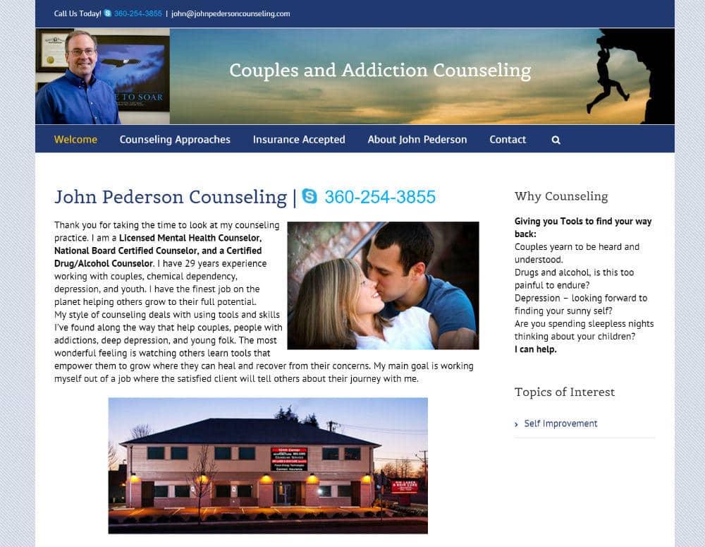 John_Pederson_Counseling