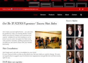 Teazers_Hair_Salon