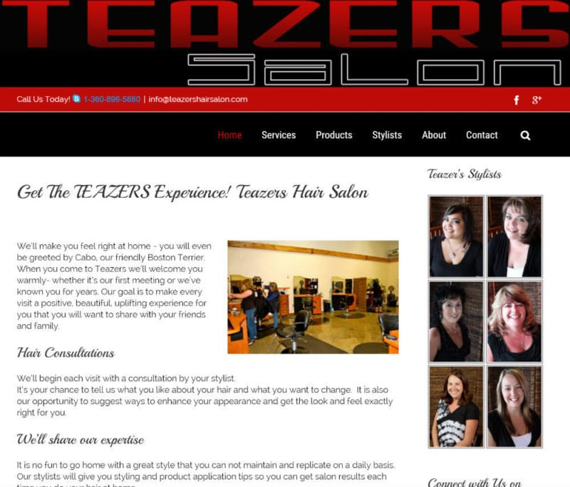 Teazers_Hair_Salon