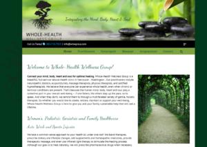Whole_Health