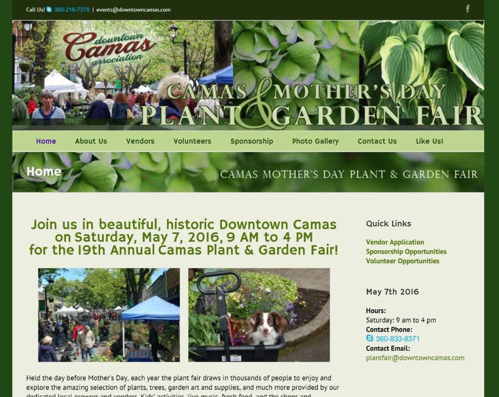 plant_fair