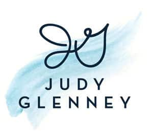 Judy Glenney Client Review