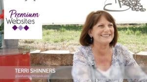 Terri Shinners Reviews Premium Websites