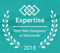 Best Web Developers Vancouver 2018