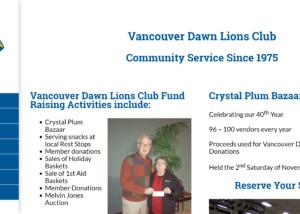 Vancouver_Dawn_Lions