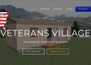 Veterans_Village