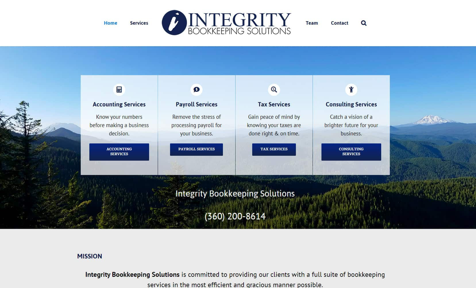 Integrity_Bookkeeping_Solutions