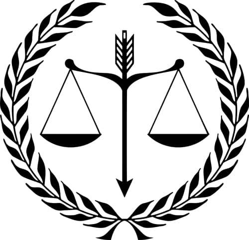 ADA Compliance Lawsuits