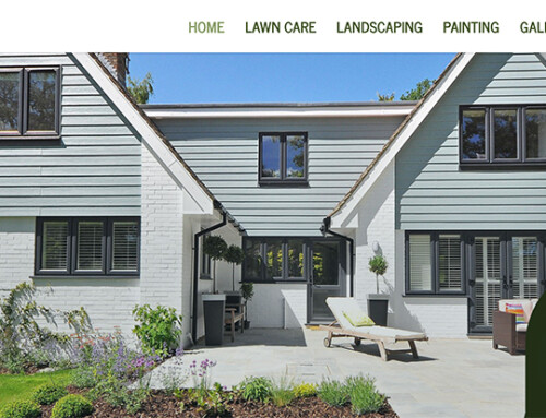 Marco Polo Painting, Landscaping, and Lawn Care