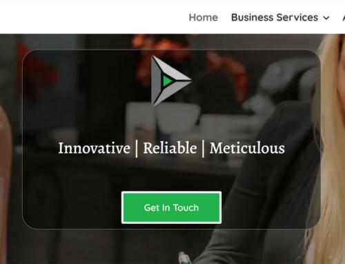RJL Business Services