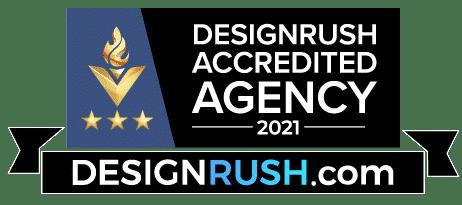 Design-Rush-Accredited-Badge